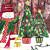 holidayfamily_card_tn.jpg