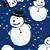snowman_card_tn.jpg
